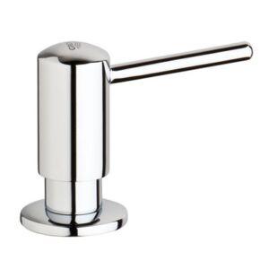 Grohe Contemporary szappanadagoló króm 40536000