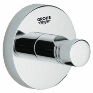 Grohe Essentials fürdőköpeny akasztó króm 40364000
