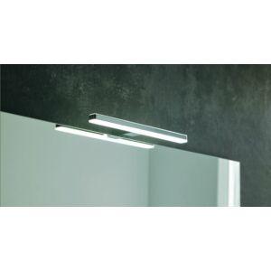 ROYO Világítás LUM-095 LED CH1 IP44 8W (300mm) 123395
