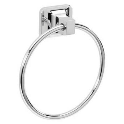 Gedy Etna törölközőtartó gyűrű