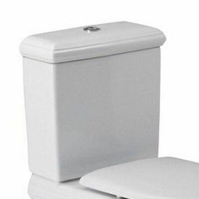 Roca America WC tartály Dual Flash szerelvény A341495000