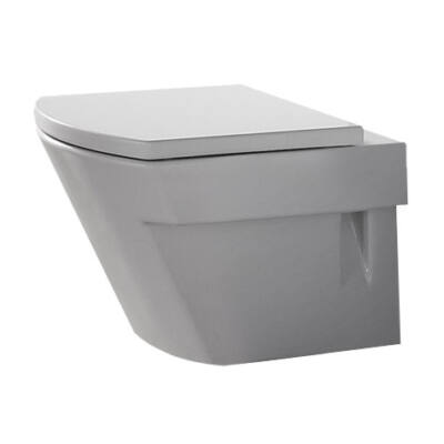 Roca Hall Fali WC mély öblítés A346627000