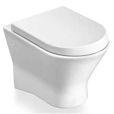 Roca Nexo Fali WC mély öblítésű A346640000