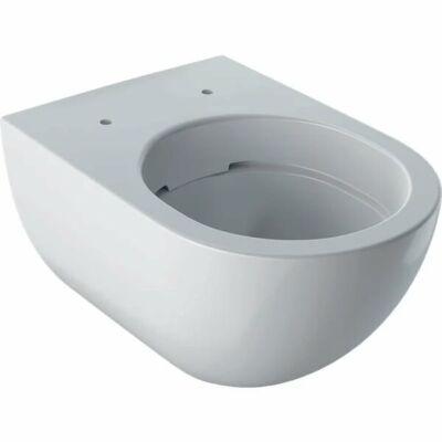 Geberit Acanto Fali WC 35x34x51 Rimfree, zárt forma