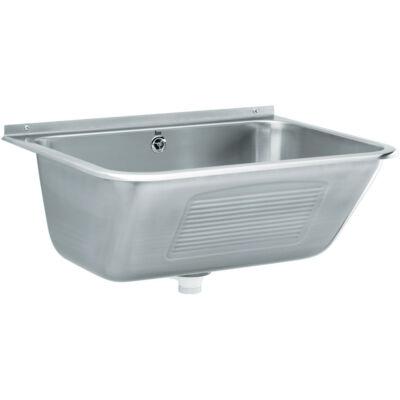 Teka Fali háztartási mosogató BS503
