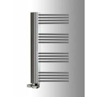 Enix Elit Universal radiátor E-611 silver