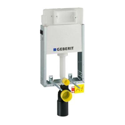 Geberit Kombifix Basic szereleőelem fali WC-hez 110.100.00.1