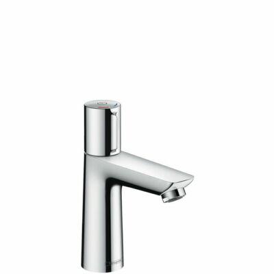 Hansgrohe Talis Select E Egykaros Mosdócsaptelep 110 lefolyó-granitúra nélkül 71751000