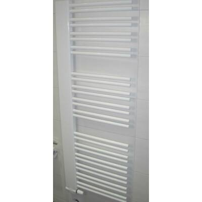 Hsk Softcube Plus Radiátior 1610x610 Fehér Jobbos