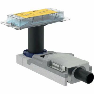 Geberit Cleanline beépítő alapkészlet 65/30mm