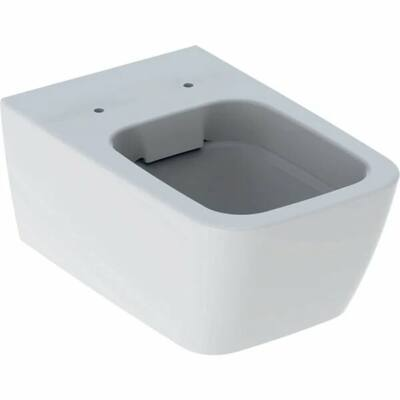 Geberit iCon Square fali WC Rimfree