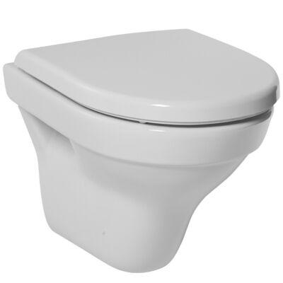 Jika Tigo Fali WC Compact 8.2021.3.000.000.1