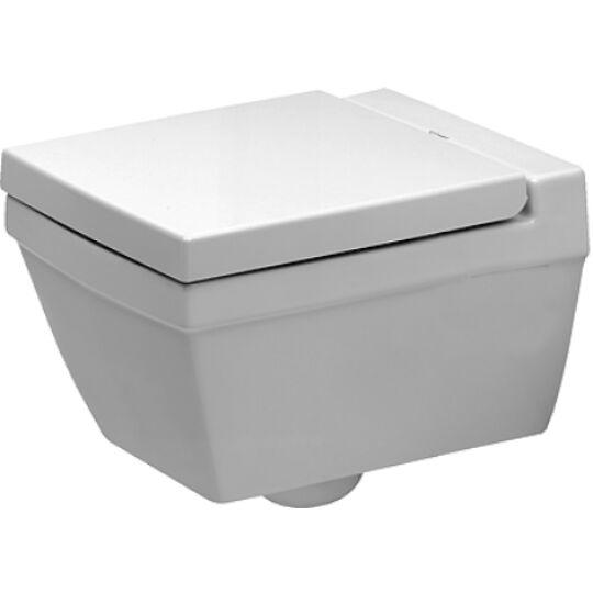 Duravit 2nd floor Fali WC mélyöblítésű 2220090000