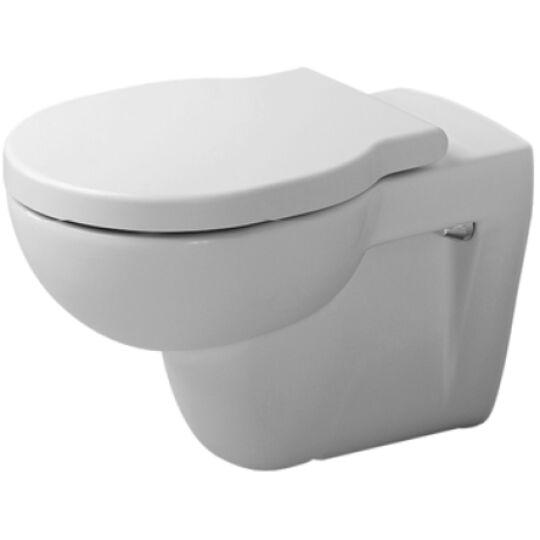 Duravit Foster Fali WC mélyöblítésű 0175090000