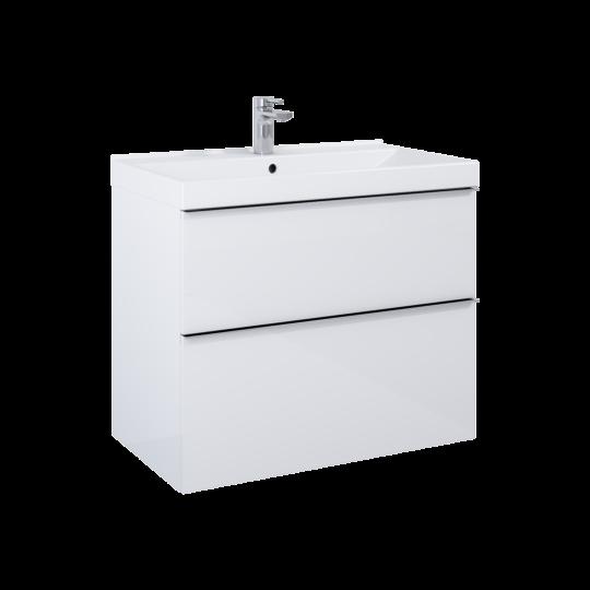 Elita Lund fürdőszobabútor szett 80x46cm, 167081