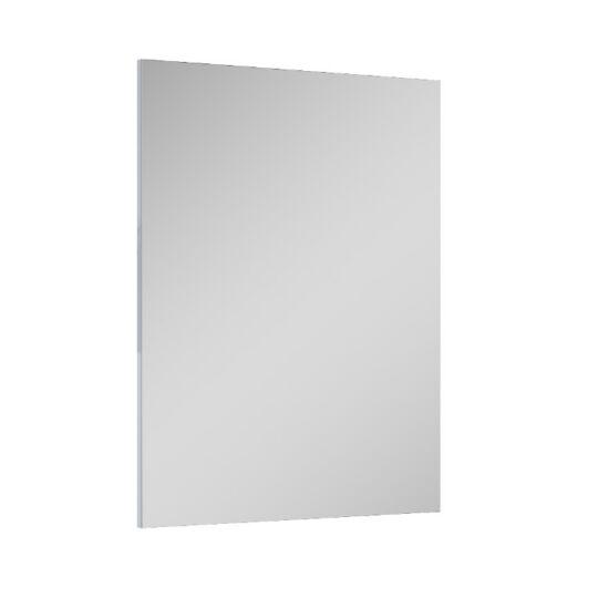 Elita Sote 60 tükör, 60x60cm, 165800