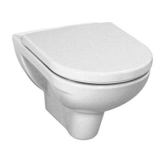 Laufen Pro Fali WC mélyöblítésű 8.2095.0.000.000.1
