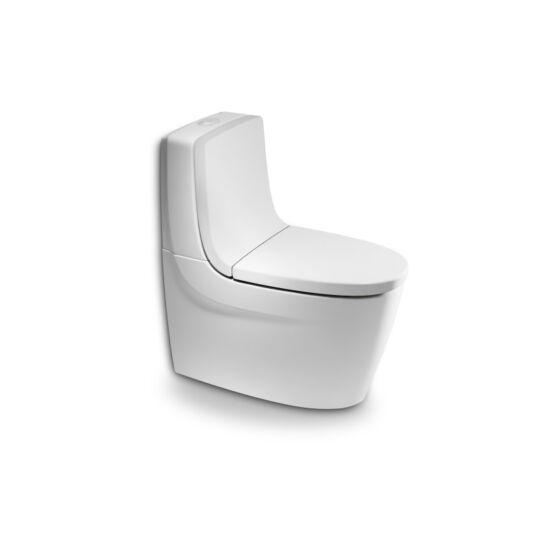 Roca Khroma WC tartály Dual Flash szerelvény A341650000