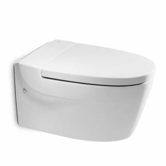 Roca Khroma Fali WC mély öblítés A346657000