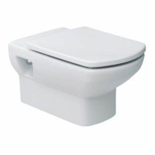 Roca Dama Senso Fali WC csésze mély öblítés A346517000