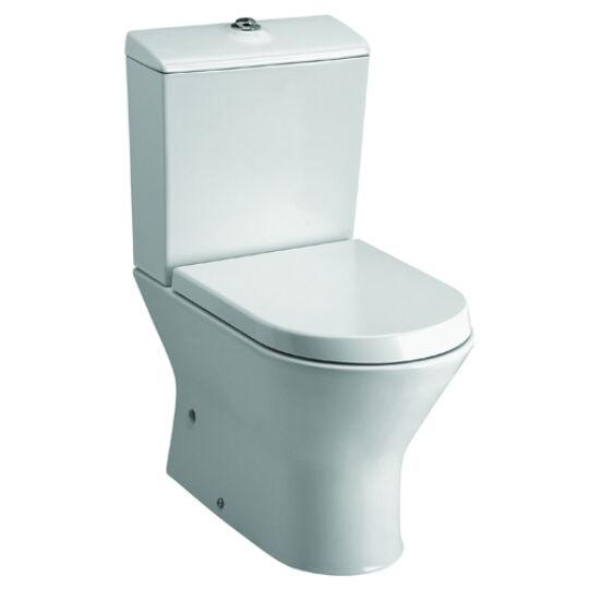 Roca Nexo WC tartály Dual Flash szerelvény A341642000