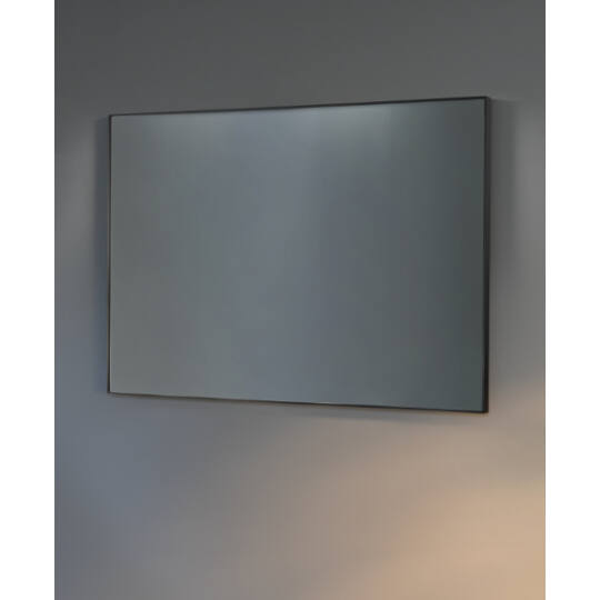 Vanita Beta tükör, 80x40cm, BR 8040 1250 S