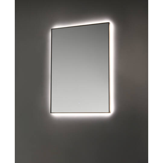 Vanita Calipso tükör, 80x60cm, BR 8060 2212 S