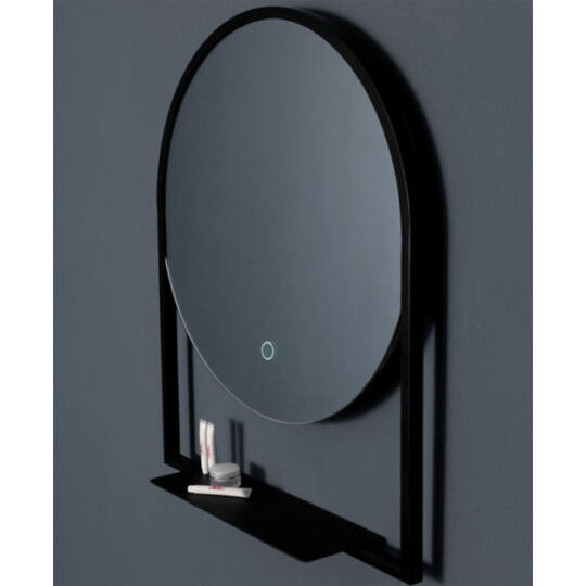 Vanita Cassiopea tükör, 75x60cm, BR 7560 426 S