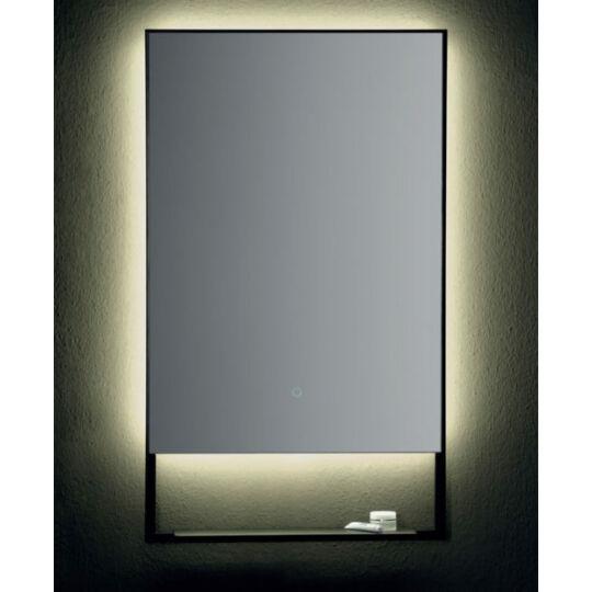 Vanita Castore tükör, 80x60cm, BR 8060 1011 S