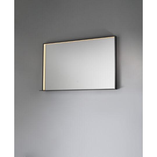 Vanita Fenice tükör, 80x60cm, BR 8060 2170 S