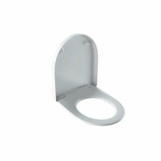 Geberit iCon WC ülőke lecsapódásgátlós