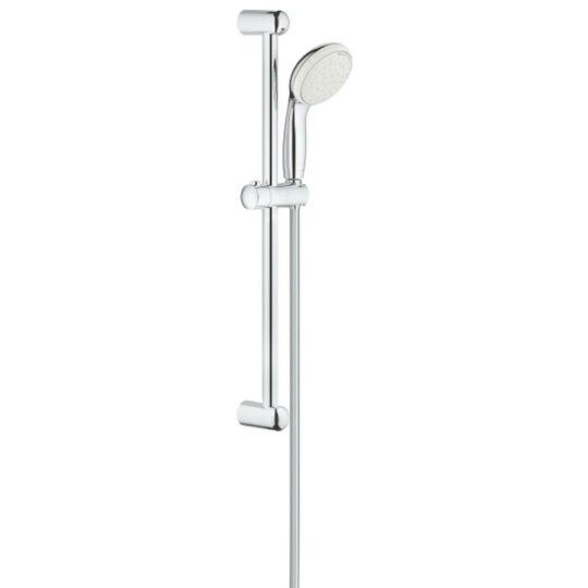 Grohe Tempesta 100 zuhanyszett, zuhanyzóruddal, króm, 27598001