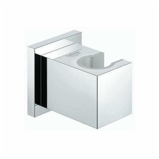 Grohe Euphoria Cube Zuhanytartó Fali Fix 27693000