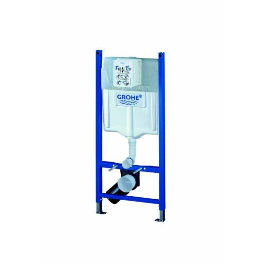 Grohe Rapid SL Project WC-keret öblítőtartály 38840000