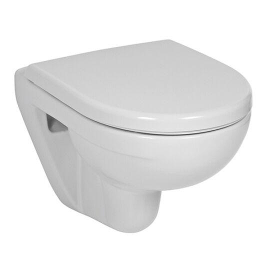 Jika Lyra Plus Fali WC Compact mély öblítés 8.2338.2.000.000.1