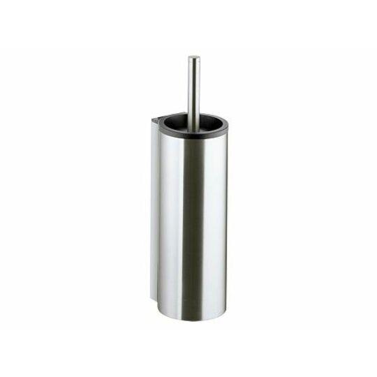 Keuco Plan Wc-kefe aluminium eloxált 14964170100