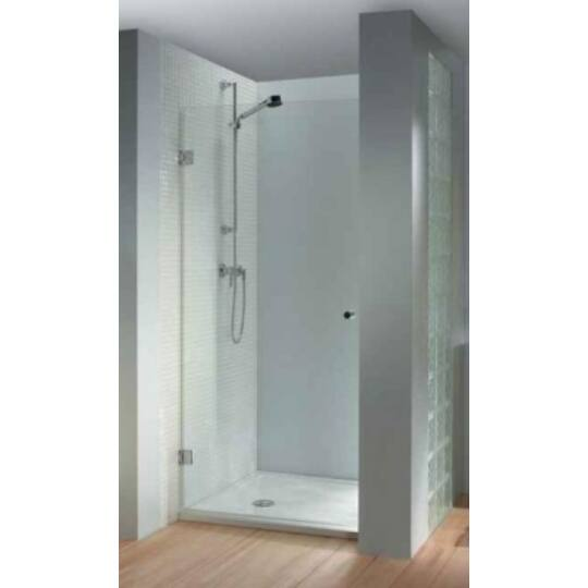 Riho Scandic Lift Mistral Zuhanykabin ajtó M101-70cm balos