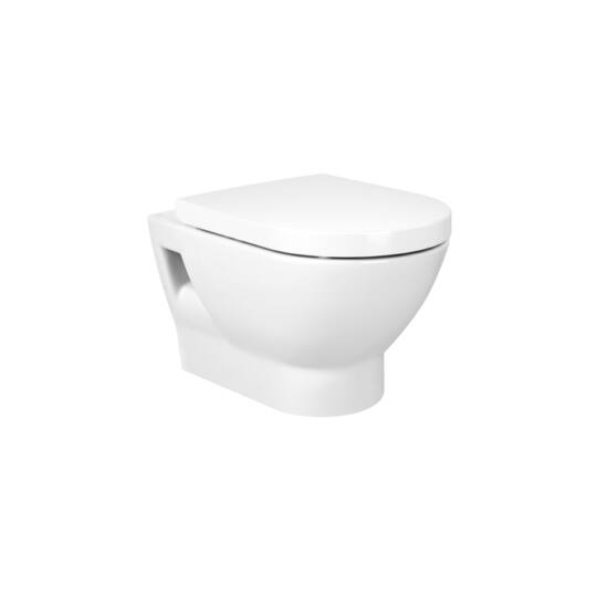 Roca Tipo WC ülőke lecsapódásgátlós A801752004