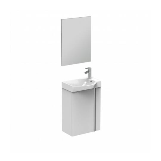 Royo Elegance bútorszett, 45x34cm, C0071641