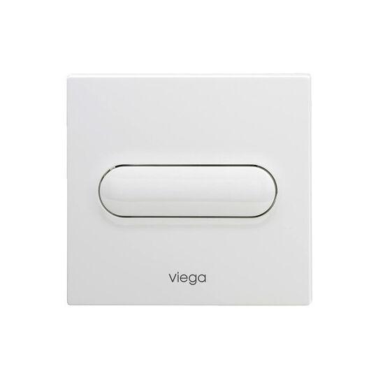 Viega Visign For Style 11 Építőkészlet Alpin Fehér
